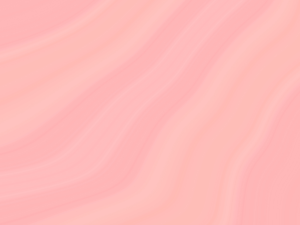 what is millennial pink