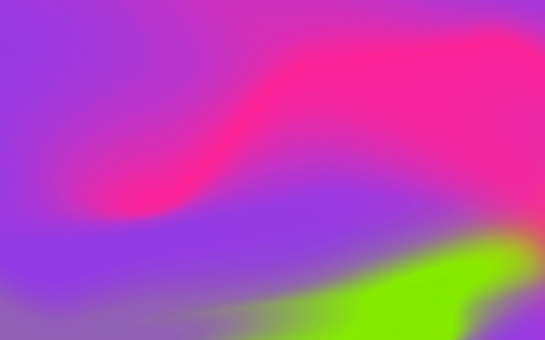 2019 color trends popular