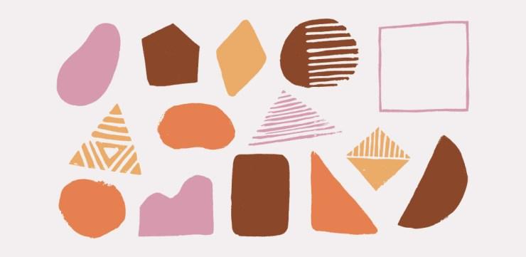 free linocut prints