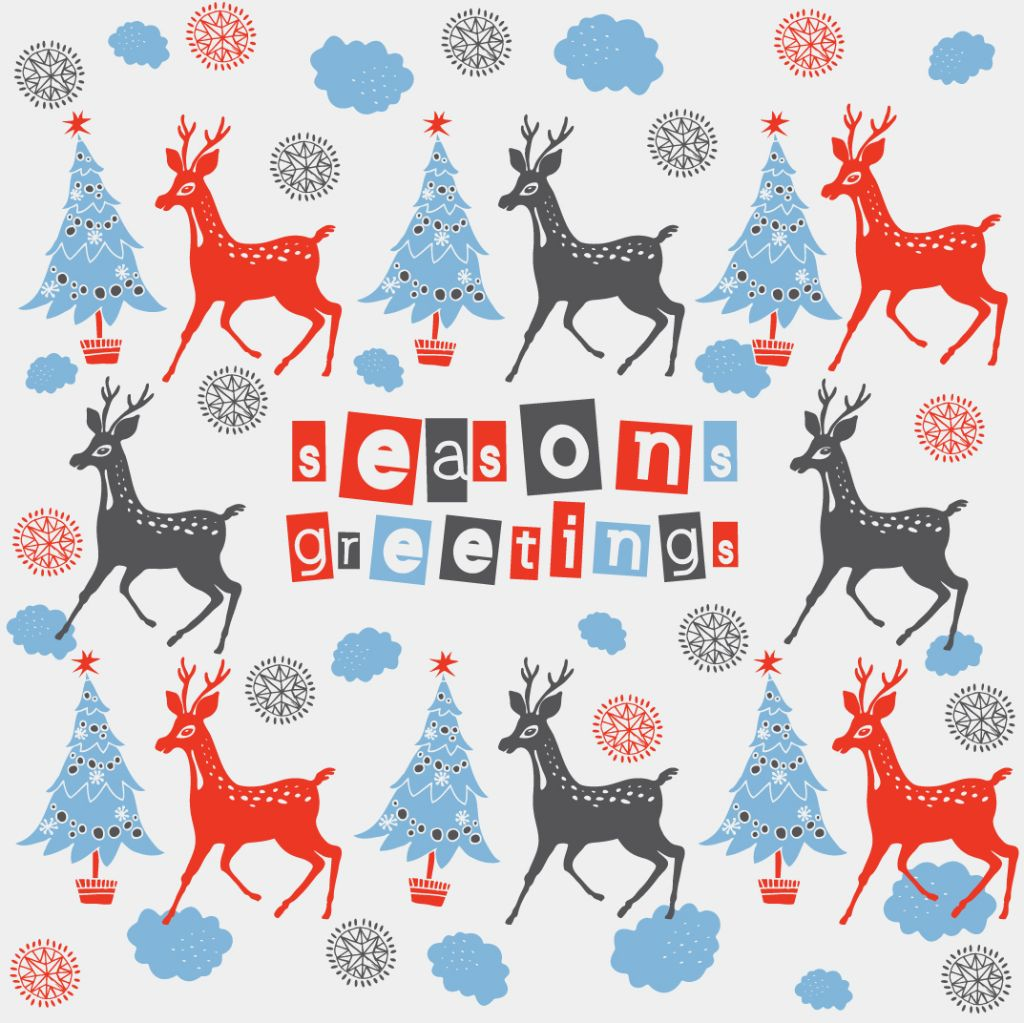 best holiday christmas backgrounds textures patterns