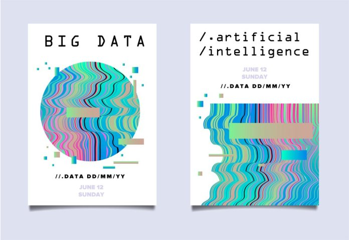 AI Conference Posters