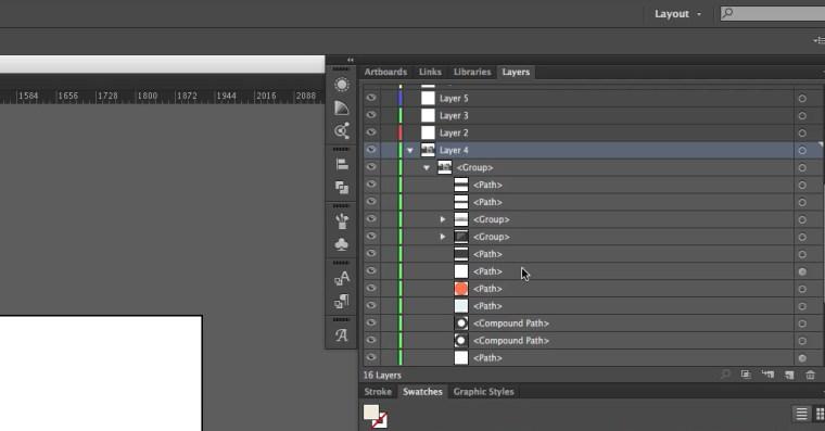 Illustrator動畫匯入AE小技巧 讓製作更有效率 | Shutterstock Blog