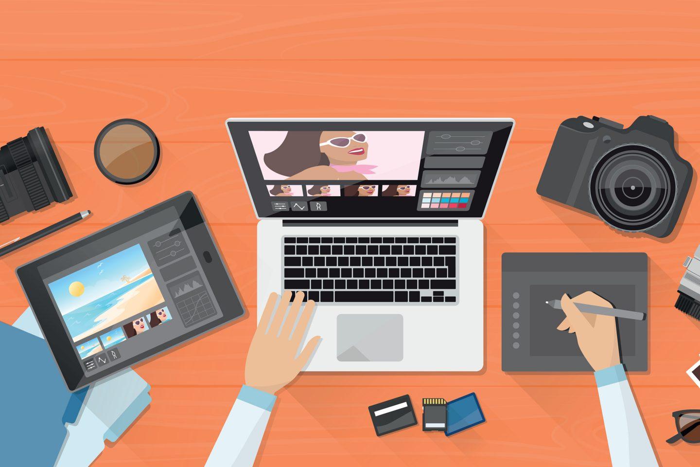 上千款 免費影片編輯資源,特效,音樂影片編輯 & 卡點視頻制作。影片剪輯,外掛程式和多種特效任你使用!