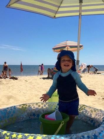 my-beach-baby