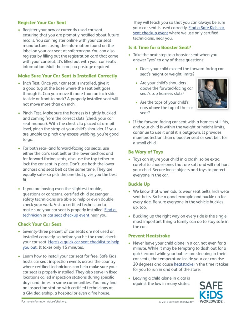 car_seat_safety_tips_2016-page-2