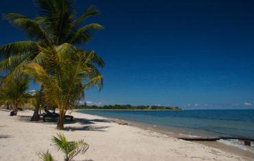 Placencia Belize Shuttle Service