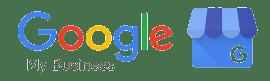 JETS Shuttle Belize Google Reviews