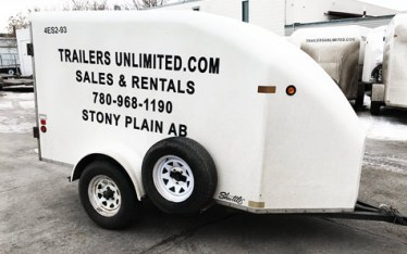 4FTx10FT-trailer-rental-1