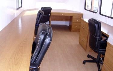 3-desk