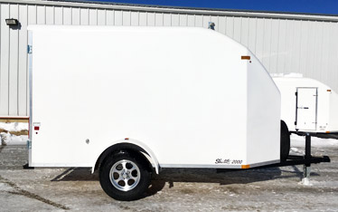 6ftX12ft-trailer-for-sale-trailers-unlimited