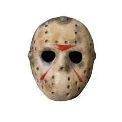 Hammock Chair Amazon Kidkraft White Table And Chairs Friday The 13th Jason Mask - Shut Up Take My Money
