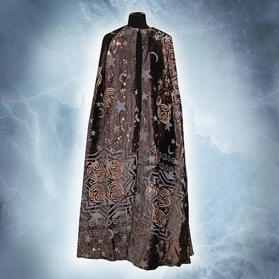 Harry Potters Invisibility Cloak  Shut Up And Take My Money