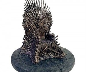 game of throne chair design presentation thrones archives shut up and take my money replica statue