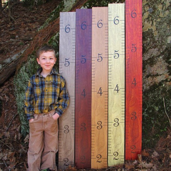giant folding chair what are plastic chairs made out of ruler growth chart