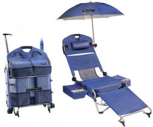ultimate beach chair Archives  Shut Up And Take My Money