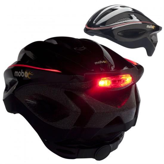 LED Bike Helmet Shut Up And Take My Money