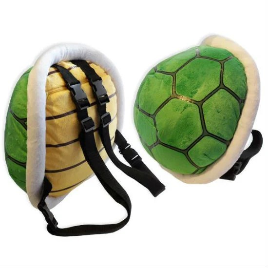 snorlax bean bag chair flex steel chairs mario bros koopa shell backpack - shut up and take my money