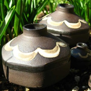 Legend Of Zelda Pots