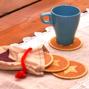 Animal Crossing Bell Coasters Shut Up And Take My Yen : Anime & Gaming Merchandise