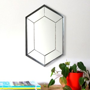 Legend Of Zelda Rupee Mirror Shut Up And Take My Yen : Anime & Gaming Merchandise
