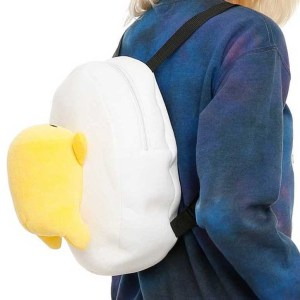 Gudetama Backpack