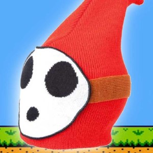 super-mario-shy-guy-beanie