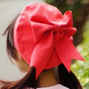 Cardcaptor Sakura Beret Hat