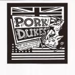 Pork Dukes Lg Milk Milk Sticker