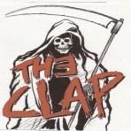 B – The Clap – Reaper