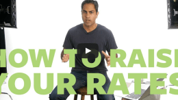 How to Raise Your Hourly Rate Ramit Sethi Breaks it Down