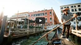 Awesome Travel Photography Tricks (video)
