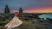 Weddings and Landscapes