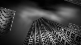 tips for black and white images