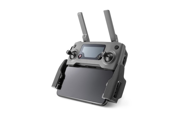 DJI Mavic 2 Pro is Released and Available Now