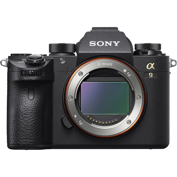 Sony a9 deals
