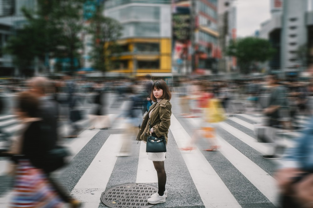 How to Capture Street Portraits 7 Tips and Tricks You Need To Know