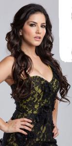 Sunny Leone Latest Hot Photoshoot for Tollywood Magazine, Sunny