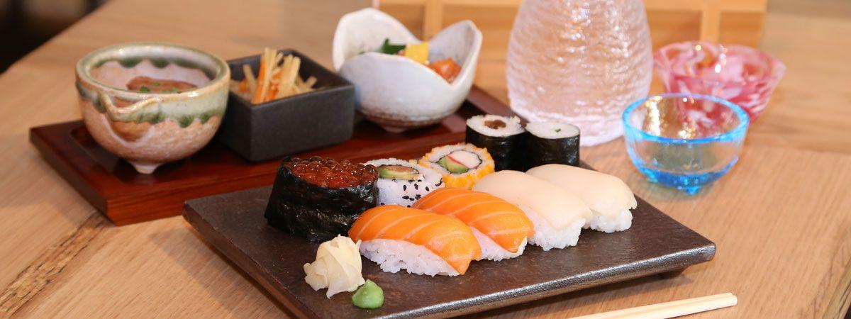 sushi_shuwashuwa