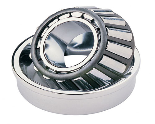 Tapered roller bearings,Neutral quality Professional manufacture,shybearing LTD,Made in China