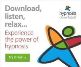 Shy Bladder Syndrome Hypnosis