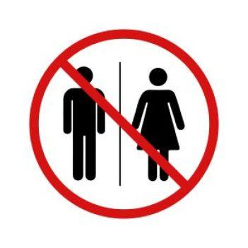 difficulty starting urination - urinary hesitation