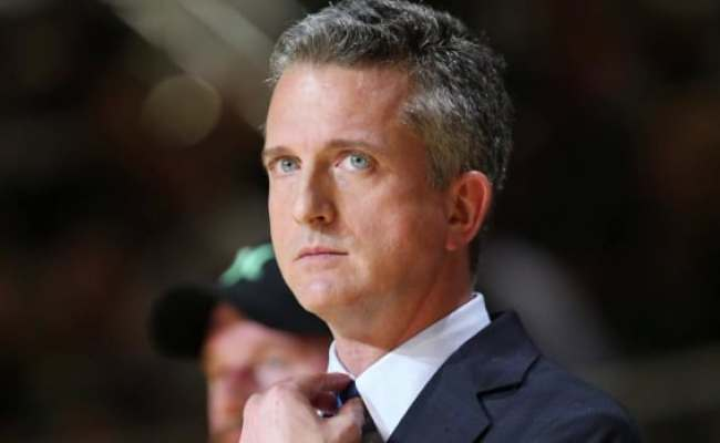 Bill Simmons Rips Fellow Espn S Mike Mike Radio Show