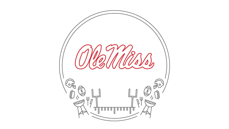 Ole Miss Tailgate Tips: Traditions, parking, how-tos