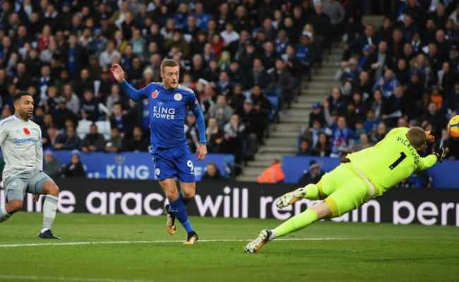 Everton Vs Leicester City Match Preview Classic Encounter