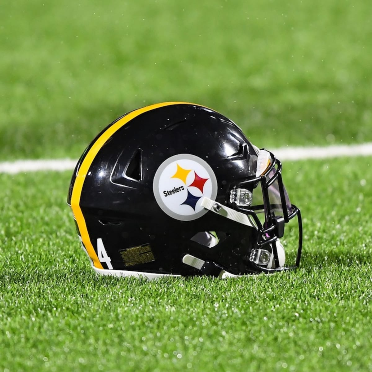 He was 63 years old. Pittsburgh Steelers Release First Official Depth Chart Sports Illustrated Pittsburgh Steelers News Analysis And More