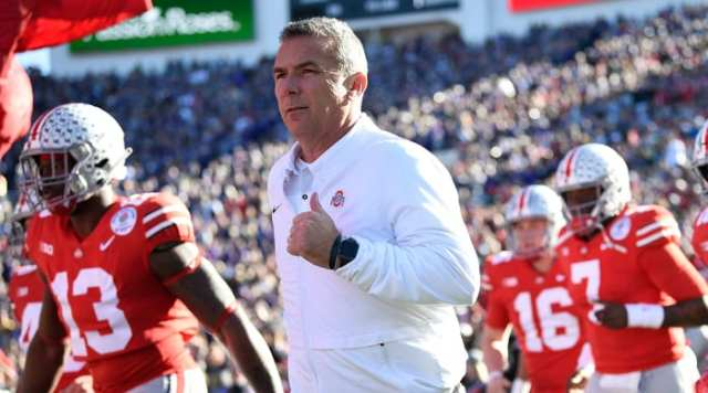 urban-meyer-jacksonville-jaguars-done-his-homework