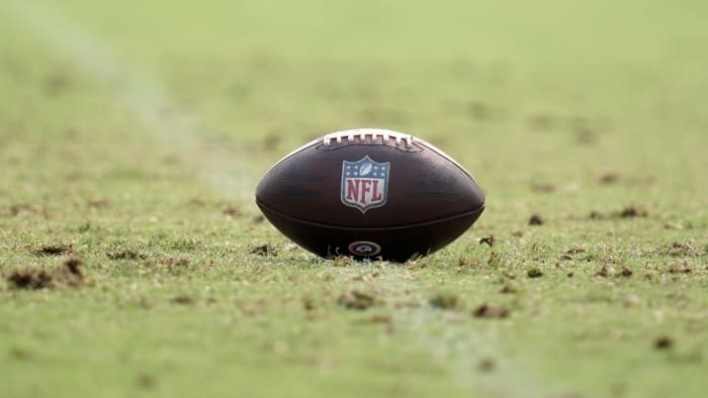 nfl-football-schedule