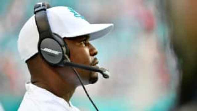 brian-flores-dolphins