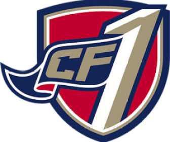 CF1-badge