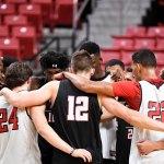 Can Texas Tech Basketball Chris Beard Keep Rolling In 2019